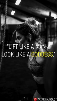 motivation Best inspirational fitness quotes to take your fitness plan to the next level. Motivational fitness sayings to kickstart your day. Fitness Inspiration Quotes, Fitness Motivation Quotes, Fitness Tips, Fitness Sayings, Fitness Women, Fitness Wear, Gym Fitness, Workout Motivation, Booty Quotes