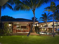 210 N Kalaheo Ave, Kailua, HI Luxury Real Estate Property - MLS# 1212126 - Coldwell Banker Previews International