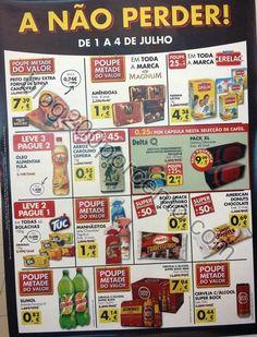 Novas Promoções Extra PINGO DOCE Fim de semana até 4 julho - http://parapoupar.com/novas-promocoes-extra-pingo-doce-fim-de-semana-ate-4-julho/