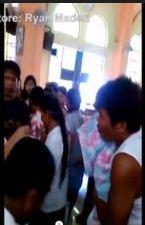 Filippine: bambina si risveglia al suo funerale