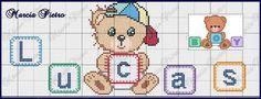 88c0b8011597aa0463cb19caea1d337c.jpg (720×277)