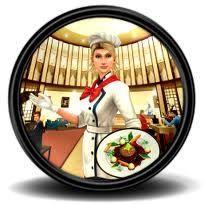 Великие рестораторы и знак зодиака. Взаимосвязь или совпадение?