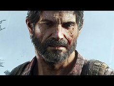 ▶ PS4 - The Last of Us Remastered Trailer [E3 2014] - YouTube