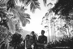 Fotografia de Família | Aniversário Infantil | Fotógrafo Jaraguá do Sul | Corupá | Guaramirim | Pomerode | Blumenau | Joinville | Santa Catarina | Fotografia de família | Fotojornalismo | Nikon | Mãe de menino  www.milenelanga.com.br