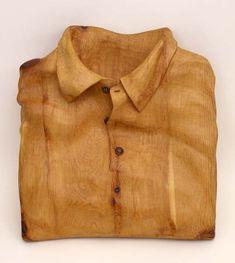 LIVIO DE MARCHI - Buscar con Google Wood Carving Art, Wood Carvings, Wood Creations, Wooden Art, Wood Sculpture, Wood Crafts, Pine, Contemporary Art, Woodworking