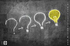 Dia 04 de Novembro - Dia do Inventor    #novasideias #inventor #criatividade #inovação