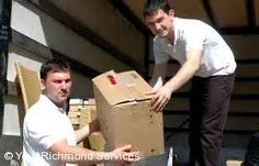 #Man_and_Van_Richmond-We have a team of highly trained professionals in logistic providing services as per clients.Visit here http://www.manvanremovalslondon.co.uk/man-and-van-richmond-removals/