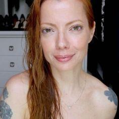 Nada de cremes caros ou dermatologistas estreladas: modelos revelam seus truques de beleza mais simples, mas eficientes!...