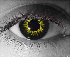 d11a1a8219979 7 mejores imágenes de Contact lenses