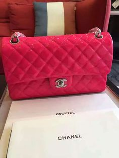 chanel Bag, ID : 58631(FORSALE:a@yybags.com), chanel buy wallet, chanel designer bags online, chanel online sale, chanel executive briefcase, chanel com us, chanel black leather handbags, chanel cheap backpacks, chanel backpack for laptop, chanel designer handbags cheap, chanel bags online cheap, chanel online purchase, chanel outlet store #chanelBag #chanel #chanel #cheap #bags