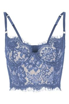 0ad38e7845f Lacey Bralet Lacey Bras