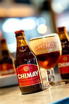 Rencontres bière allemande chopines