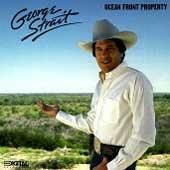 Precision Series George Strait -