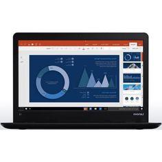 Nice Lenovo ThinkPad 2017: Lenovo Lenovo ThinkPad Edge 13 отсутствует, 13.3, Intel Core i5, 4Г...  Любимое Check more at http://mytechnoworld.info/2017/?product=lenovo-thinkpad-2017-lenovo-lenovo-thinkpad-edge-13-%d0%be%d1%82%d1%81%d1%83%d1%82%d1%81%d1%82%d0%b2%d1%83%d0%b5%d1%82-13-3-intel-core-i5-4%d0%b3-%d0%bb%d1%8e%d0%b1%d0%b8%d0%bc%d0%be%d0%b5