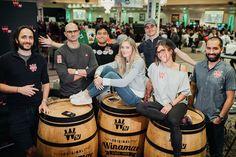 Team Winamax. #WPODublin #Poker Dublin, Poker, Belle Photo