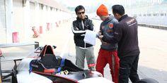 David Sitanala Turun Pada F4 China 2017 Bersama Champ Motorsport - http://darwinchai.com/olahraga/david-sitanala-turun-pada-f4-china-2017-bersama-champ-motorsport/