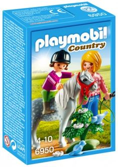 Playmobil Country, My Hero Academia Memes, Cute Kids, Horses, Baseball Cards, Children, Dogs, Fictional Characters, Wood Floor