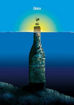 #FernetBranca #fernet #inimitabile #sopratutto #drink #drinks #amaro #fanart #art #visualart #unico