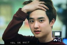 Adorable Soo ;A [3/4] || cr. to the owner