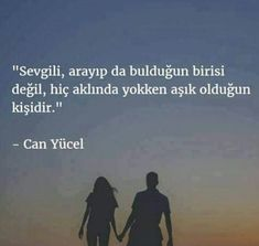 Source by gdalkilic Girls In Love, Love You, Best Quotes, Love Quotes, Romantic Gif, Cover Photo Quotes, Wallpaper Quotes, Words Quotes, Cool Words