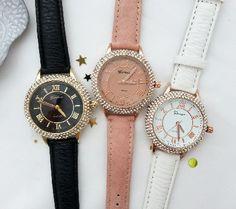 Mila watch