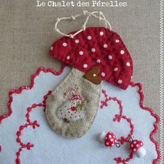 http://perelles.canalblog.com/  I want to stitch it! :)