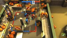 Updated: Top 14 best online games you should play today -> http://www.techradar.com/1311776  Introduction  Update: Want to play one of the world's first first-person shooters? You can now directly in your browser. Read on to the back of our list to find out more!  The days of needing a souped-up PC to play the best online games are long gone. Whether you're on Windows OS X Linux or something else all you need is an internet connection and a browser to play the thousands of great games on…
