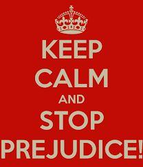 Stai calm! #citate