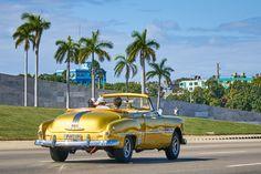 https://flic.kr/p/RTEbYk | La Habana, Cuba