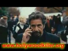 88 minutes full movie free