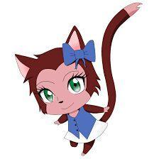 """Me vengare fairy tail"" Fairy Tail Cat, Arte Fairy Tail, Fairy Tail Anime, Exceed Fairy Tail, Wattpad, Fanfiction, Dragon Family, Reborn Katekyo Hitman, Hitman Reborn"