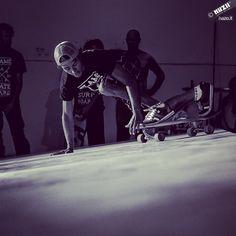 """Whitezu Surfskate Urban Wave #SurfskateUrbanWave #surfskate #urban #wave #surf #skate #ipersurf #flameshop #skateboarding #skateboard #instaskate…"""