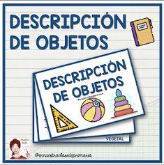 Teacher Binder, Therapy, Pie, Speech Pathology, Writing, Animal Classification, Vocabulary, Preschool Writing, Kids Education