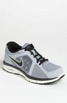 Nike 'Dual Fusion Run' Running Shoe (Men) | Nordstrom