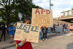 24 Black Lives Matter Protest Austin Pd Headquarters Ideas Black Lives Matter Protest Black Lives Matter Black Lives
