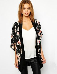 1000 images about b u y on pinterest kimonos jumpsuits and alibaba group. Black Bedroom Furniture Sets. Home Design Ideas