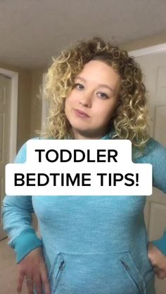 Toddler bedtime tips for new parents. Try these toddler bedtime strategies to calm and relax your toddler before bed. End toddler bedtime struggles. Parenting Toddlers, Parenting Hacks, Toddler Bedtime, Diego Garcia, Advice For New Moms, Caribbean Netherlands, Congo Kinshasa, Brunei, Ethiopia