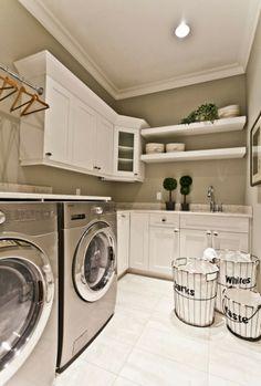 Home Design Lovers, Home Design Ideas, Interior Design Ideas: 51 Interior Design and Furniture for Your Inspiration
