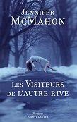 Jennifer McMahon : Winter people - Libre-R et associés : Stéphanie - Plaisir de lire