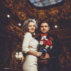 Итальянская семья  #family #italian #dorianwedding #30december2014 #love #togetherforever #семья #свадьба #свадьбадориан by tanyadorian