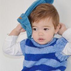 Azul - Celeste *lana*