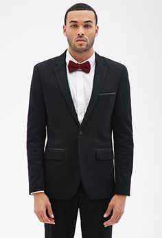 suit up | #f21men