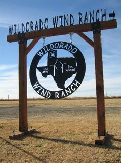 Ranch Sign Western Life Photography Pinterest Ranch