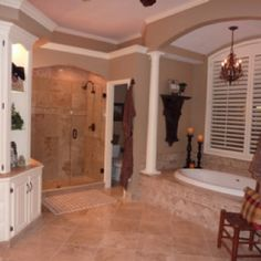 tile flooring for bathroom master bathrooms and closets on tile bathroom 20845