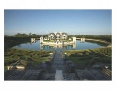 1000 Images About Water View Castle Chateau For Sale On