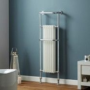 Hampshire Towel Radiator