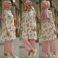 Pakistani Fashion Casual, Pakistani Dresses Casual, Muslim Women Fashion, Islamic Fashion, Stylish Dresses For Girls, Stylish Dress Designs, Modesty Fashion, Hijab Fashion, Kurta Designs Women