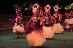 o'tea tahitian Tahitian Costumes, Tahitian Dance, Hula Dancers, Polynesian Culture, South Pacific, Dance Costumes, Hawaiian, Dancing, Tea