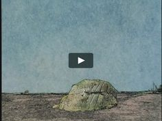 music-inspired animation fantasy music: Béla Bartók direction: Tamás Patrovits Pannóniafilm Studio, 1997.  technics: cut-out, computer-printed… Art, Art Background, Kunst, Performing Arts, Art Education Resources, Artworks