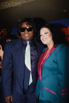 james brown wife velma warren james brown wife adrienne
